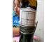Bottle - 750 ml.